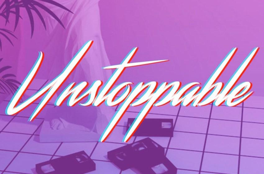 Clement Joseph – Unstoppable (Instrumental Mixtape)