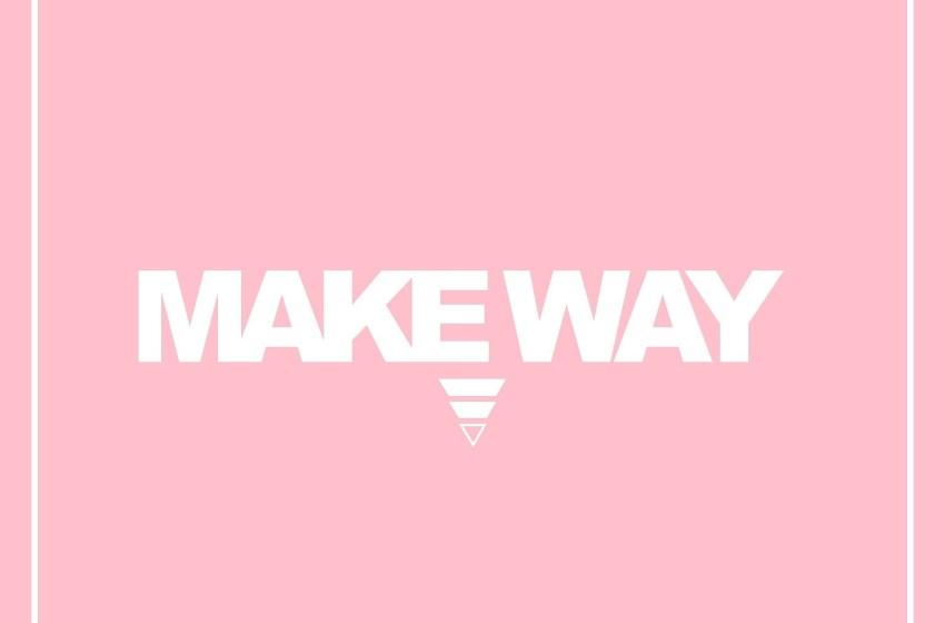 Earl Grey – Make Way Beat Tape (Instrumental Mixtape)