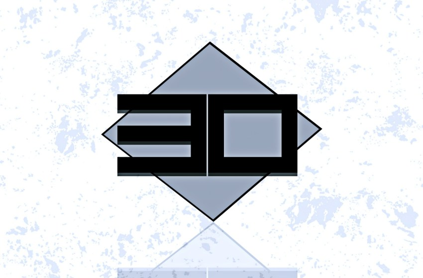 Joni Rocha Beatz – 30: BeatTape (Instrumental Mixtape)