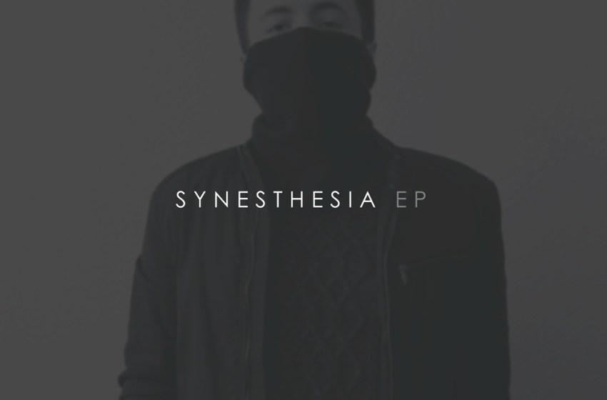 Artem – Synesthesia EP (Instrumental Mixtape)