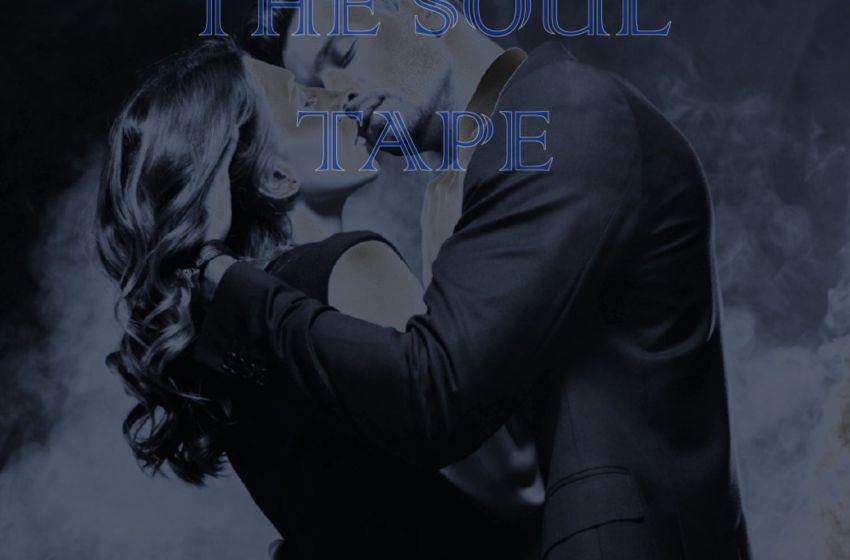 J-Will Beats – The Soul Tape (Instrumental Mixtape)