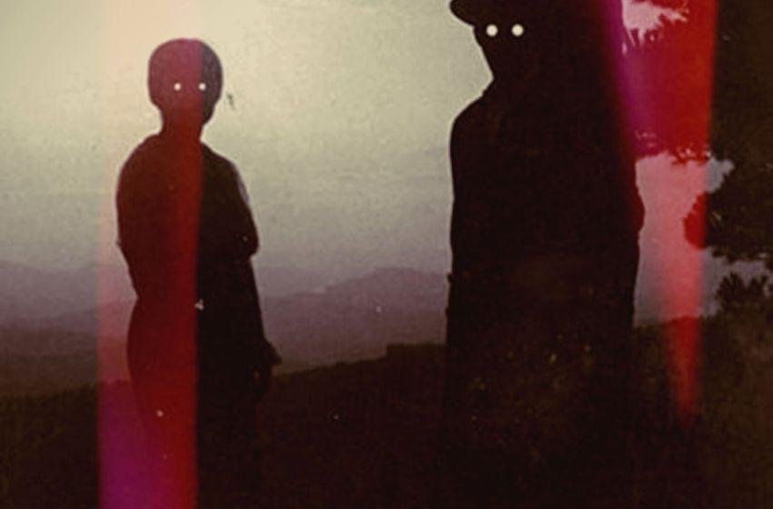 Little Fizz – 2 The Darkness (Beat Tape) (Instrumental Mixtape)