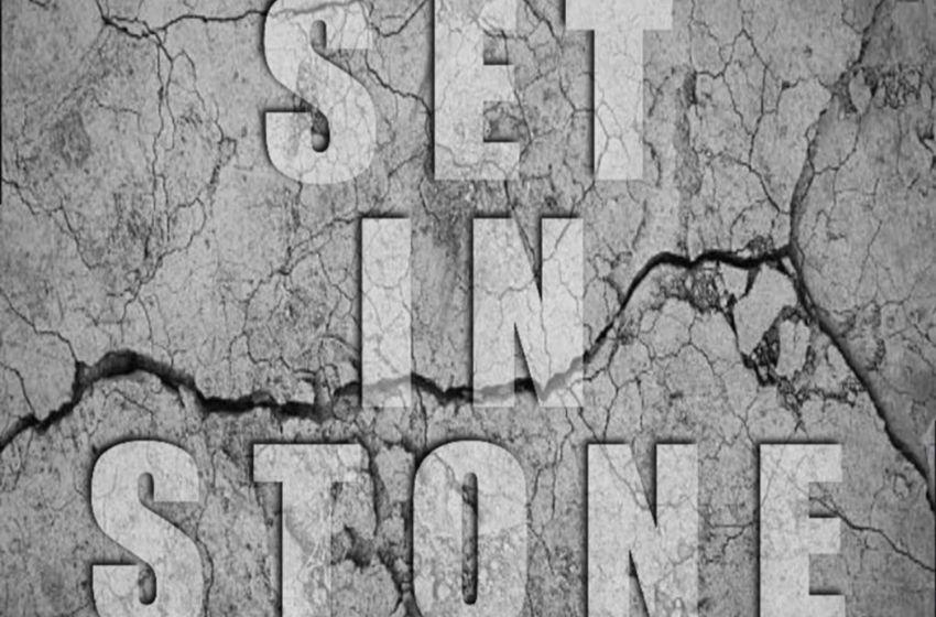 NYvanno – Set In Stone (Instrumental Mixtape)