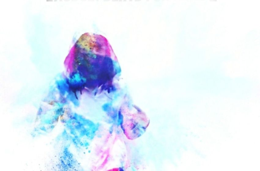 Rolgunz – Exodus Beats for Ages 2 (Instrumental Mixtape)