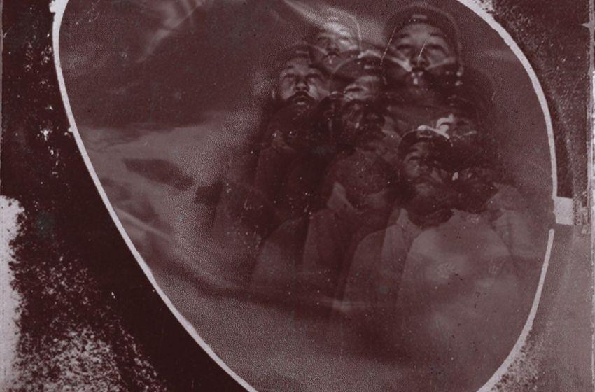 BhramaBull – Rona 3: Instrumentals (Instrumental Mixtape)