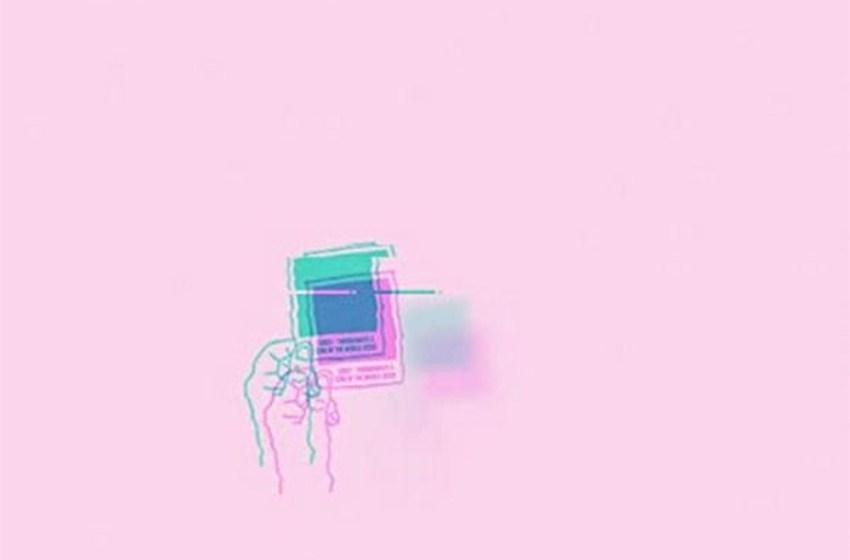 1drsy – Throwaways Part 3: Beat Tape (Instrumental Mixtape)