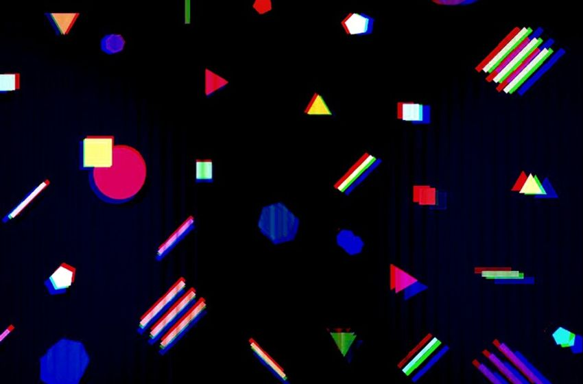 LAIKA – PLAY: The Beat Tape (Instrumental Mixtape)