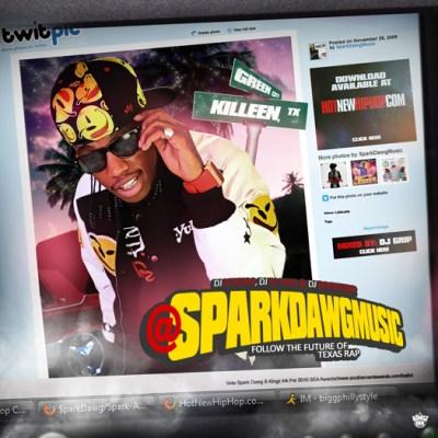 spark-dawg-music-mixtape