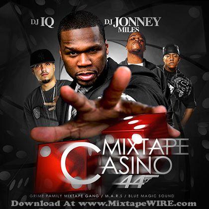French montana casino life 2 no dj download