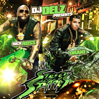 Drake rick ross yolo mixtape download