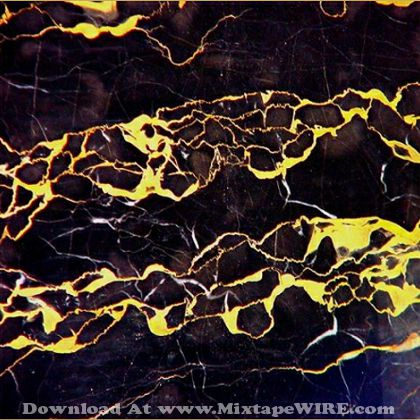 clams casino instrumental mixtape 2