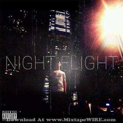 al-rocco-night-Flight-mixtape
