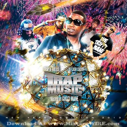 dj-cash-crook-trap-music-new-years-2013