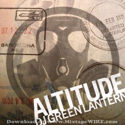 dj-green-lantern-altitude