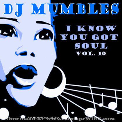 dj-mumbles-i-know-you-got-soul-10