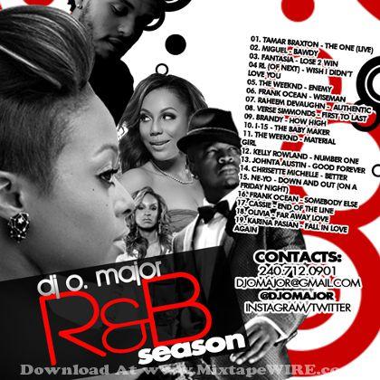 dj-o-major-rnb-season-mixtape-cover
