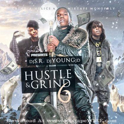 dj-sr-dj-young-jd-hustle-and-grind-6