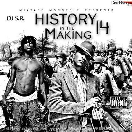 dj-sr-history-in-the-making-14