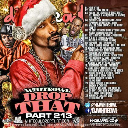 dj-whiteowl-whiteowl-drop-that-213