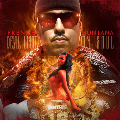 french-montana-devil-wants-my-soul-mixtape
