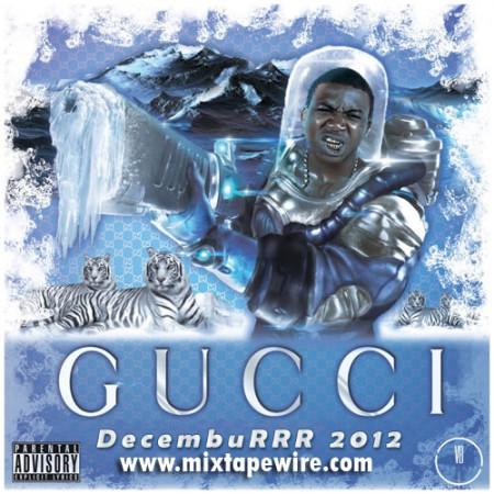 gucci-decemburrr-2012-mixtapewire