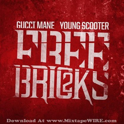 gucci-mane-young-scooter-free-bricks-2