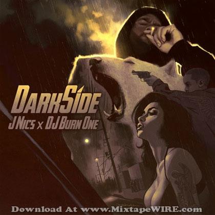 j-nics-darkside-dj-burn-one