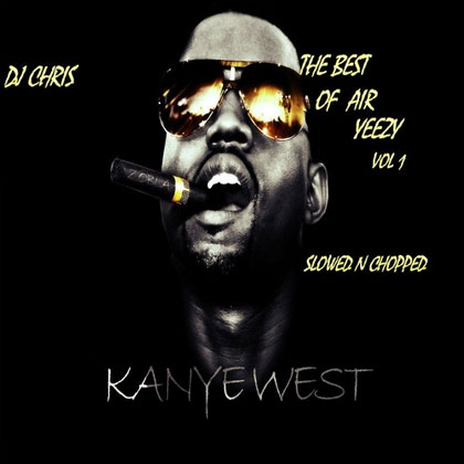 kanye-west-best-of-air-yeezy