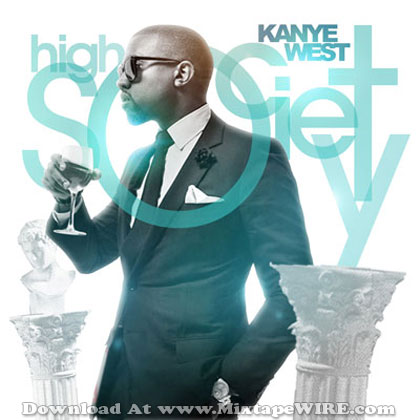 kanye-west-high-society