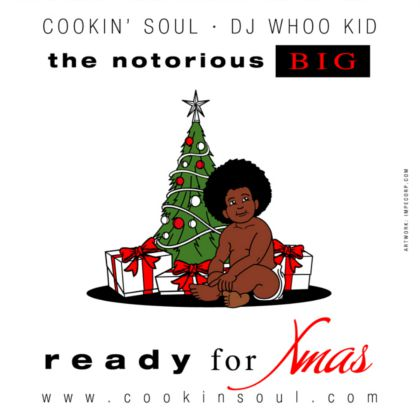 the-notorious-big-ready-for-xmas