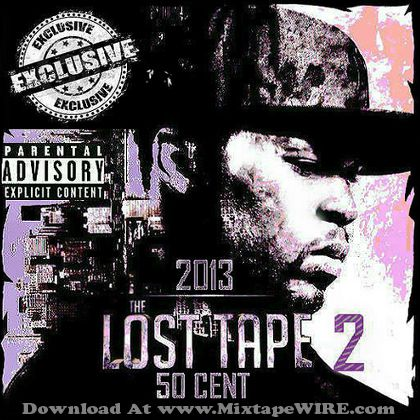 50-cent-the-lost-tape-2-mixtape-cover