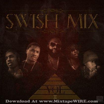 adrian-swish-swish-mix-2-mixtape-cover