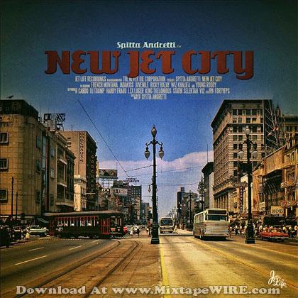 currensy-new-jet-city-mixtape