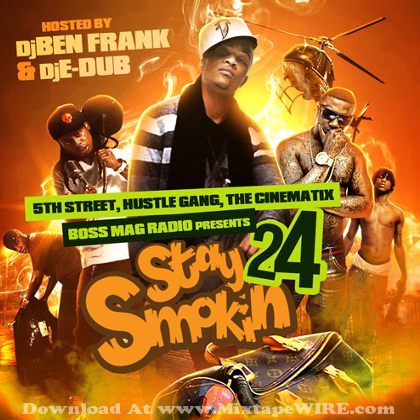dj-ben-frank-dj-e-dub-stay-smokin-24
