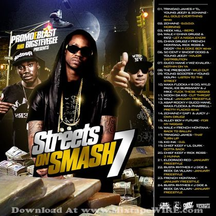 dj-big-steve-gee-steets-on-smash-7