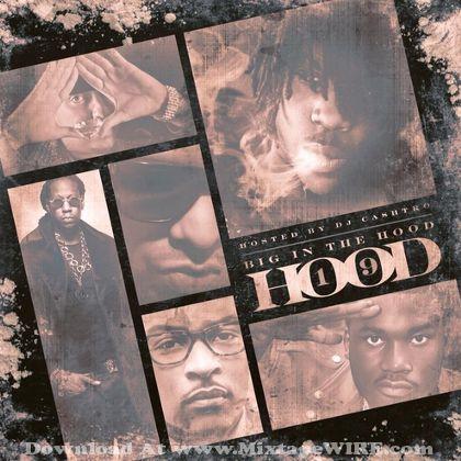 dj-cashtro-big-in-the-hood-19
