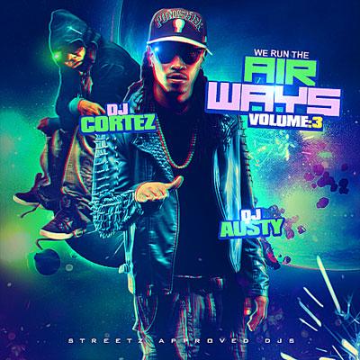 dj-cortez-we-run-air-ways-3