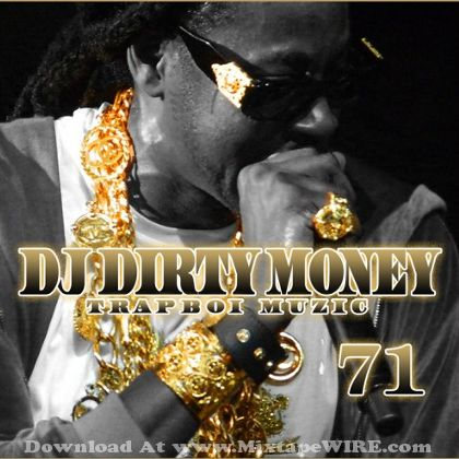 dj-dirty-money-trapboi-muzic-71