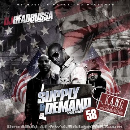 dj-headbussa-supply-and-demand-58