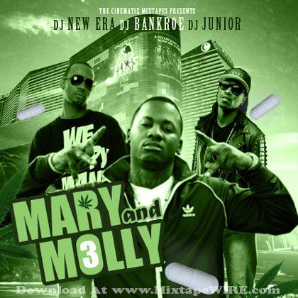 dj-new-era-mary-and-molly-3