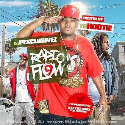 dj-p-exclusivez-radio-flow-9