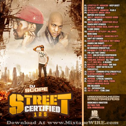 dj-scope-street-certified-125