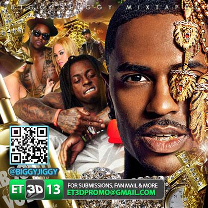 exclusive-tunes-13-mixtape-cover