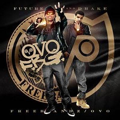 future-drake-freeband-ovo-gang