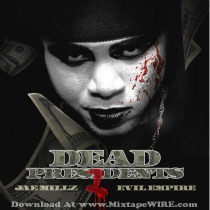 jae-millz-dead-presidents-2