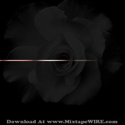 k-roosevelt-rosegold-mixtape-cover