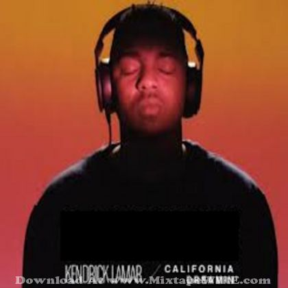 kendrick-lamar-california-dreamin