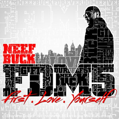 neef-buck-forever-do-me-5