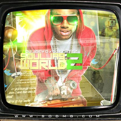 soulja-boy-soulja-world-2