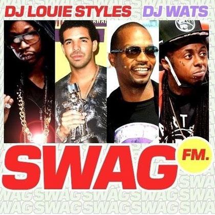 swag-fm-mixtape-cover